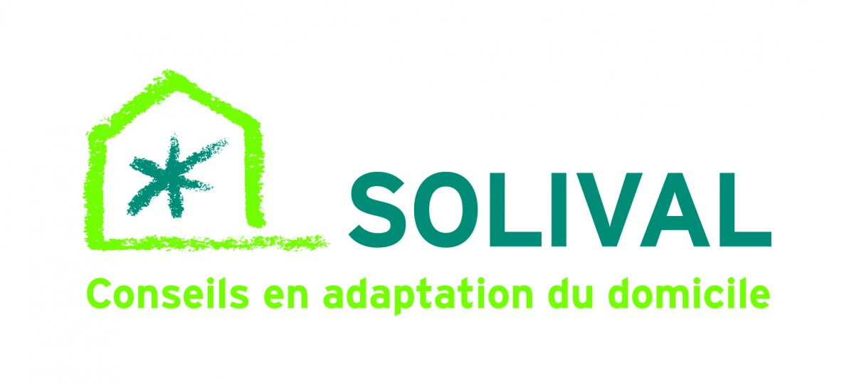 solival logo
